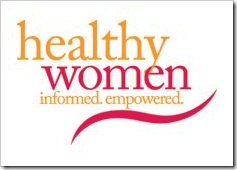 Healthy Women