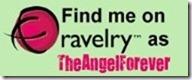 Ravelry TheAngelForever