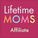 Lifetime Mom Affiliate