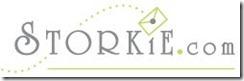 Storkie-Logo