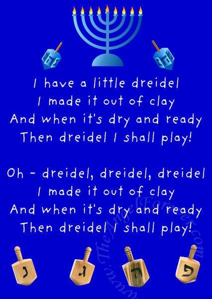 Dreidel-Song.jpg