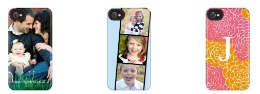 Shutterfly - iPhone Case