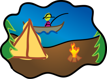 bpcomp_Happy_Camping