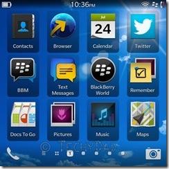 main-screen