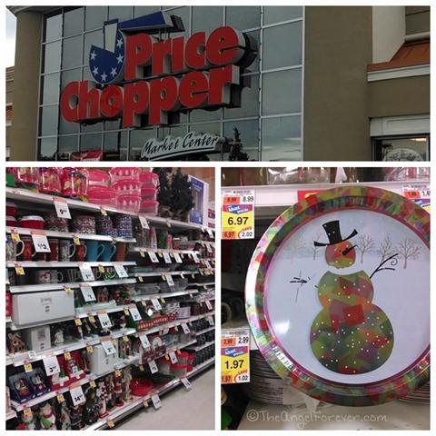 #HolidayAdvantEdge seasonal items #shop