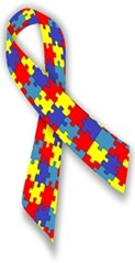 Autism-Ribbon_thumb