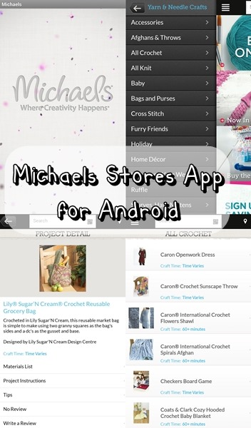 michaels crafts application store jobs. Black Bedroom Furniture Sets. Home Design Ideas