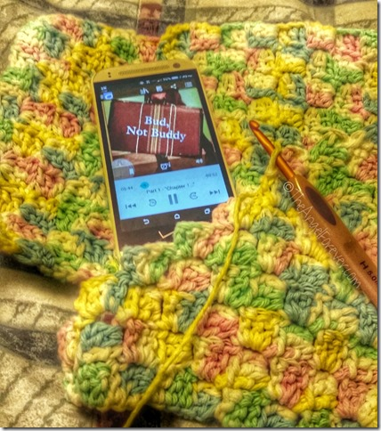 Multitasking with clear HTC One remix BoomSound audio