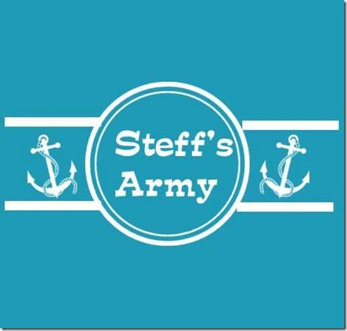 Steff's Army