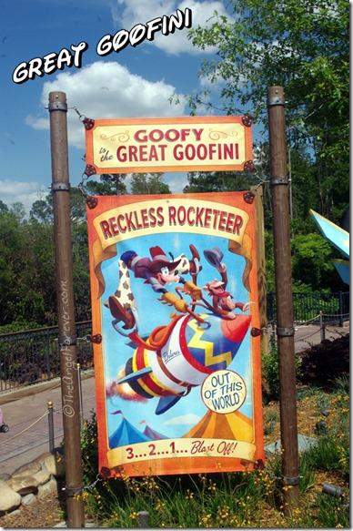 Great Goofini