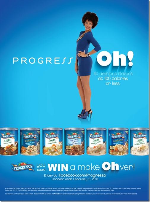 ProgressOh! ImageWeb