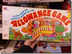 The-Allowance-Game-Flickr-by-photophonic-300x225