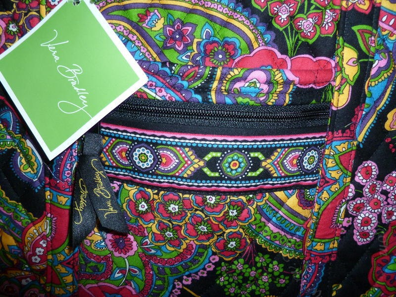 Vera Bradley Birthday Goodness The Angel Forever Amazing Vera Bradley Pattern Names
