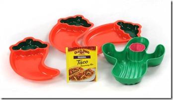 oep taco night_final