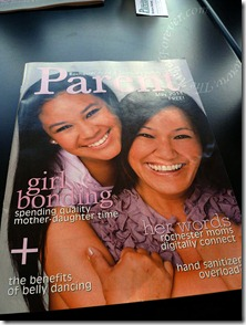 GVP Magazine