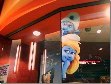 Smurf Time 2