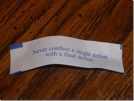 NHL's fortune