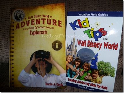 Disney Books for Kids