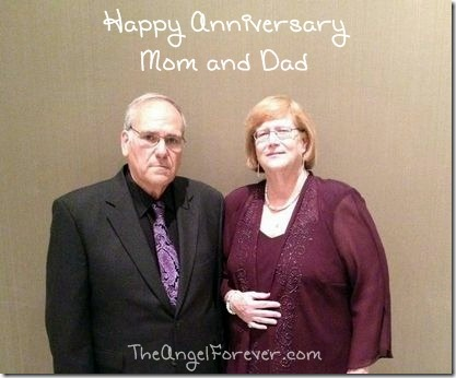 Mom and Dad 2012