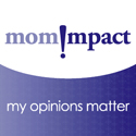 MomImpact