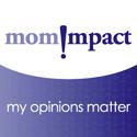MomImpact