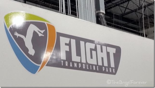 Albany Flight Trampoline Park