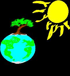 Granola Strolla Logo