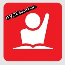 Verizon Educational Tools App
