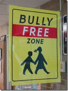 Bully-Free-Zone-on-Flickr-by-EddieS-225x300