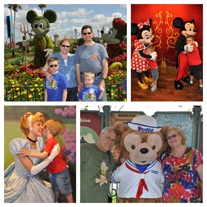 PhotoPass Examples