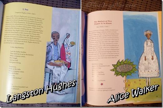 Inside African American Poetry
