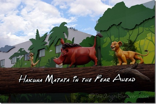 Lion King Hakuna Matata at Art of Animation Resort_thumb[2]